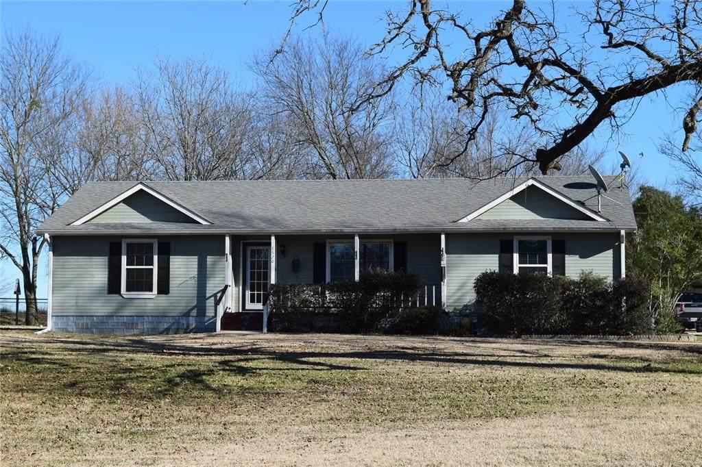 1520 County Road 3525 - Photo 1