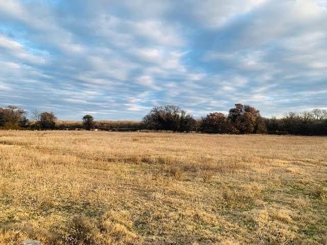 617 Rock Church Highway, Tolar, TX 76476 (MLS #14495733) :: Premier Properties Group of Keller Williams Realty