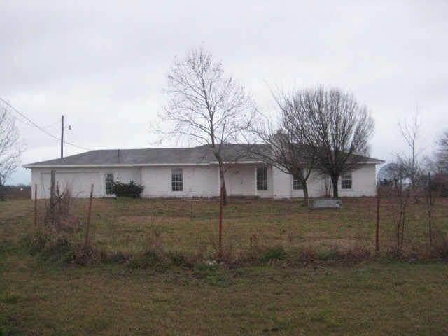 2847 County Road 968 - Photo 1
