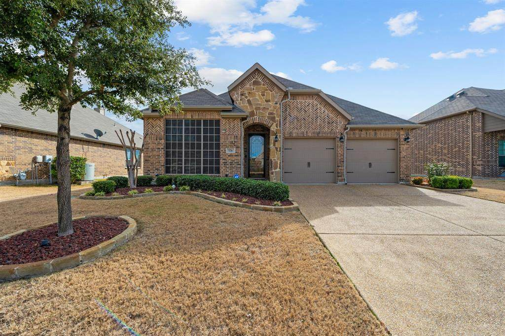 536 Madrone Trail - Photo 1