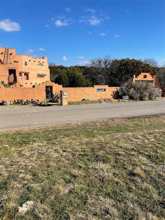 308 Heritage Trail, Granbury, TX 76048 (MLS #14497435) :: Trinity Premier Properties