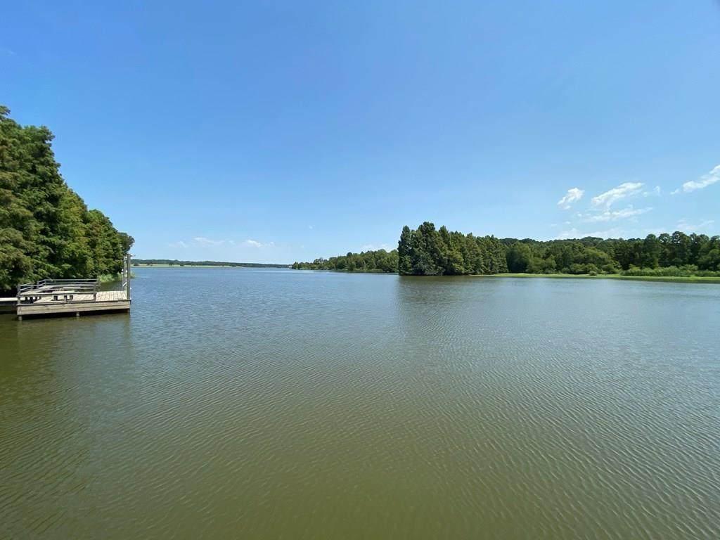 0 Lago Vista Drive - Photo 1