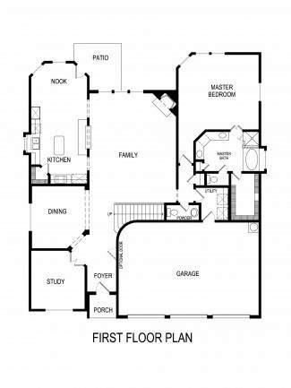 216 Colt, Hickory Creek, TX 76210 (MLS #14498131) :: Real Estate By Design