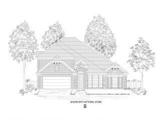 2110 Venice, Corinth, TX 76210 (MLS #14498444) :: Real Estate By Design
