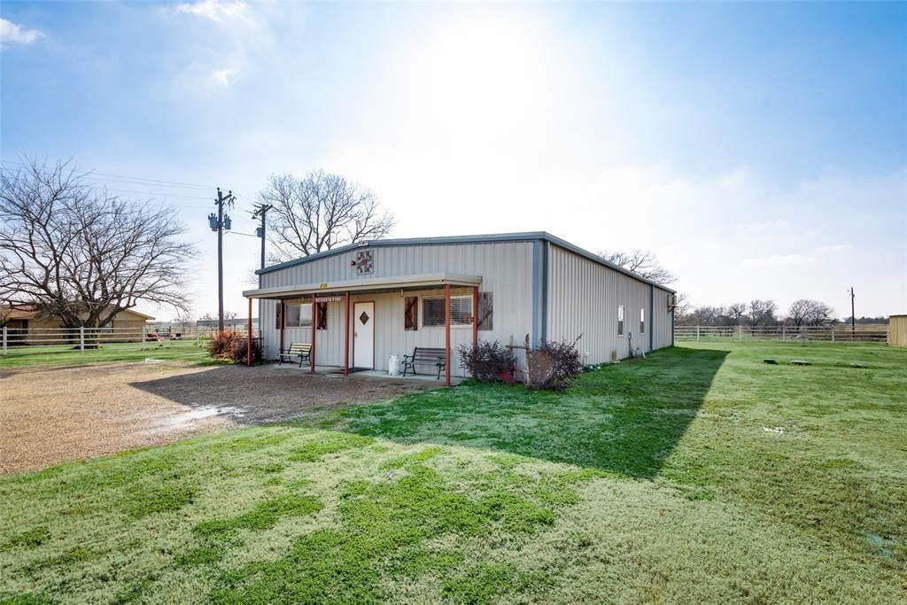 8130 County Road 151 - Photo 1