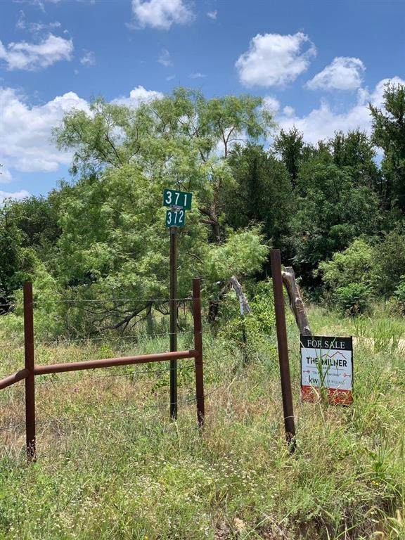 7070 County Road 371, Dublin, TX 76446 (MLS #14500620) :: Real Estate By Design