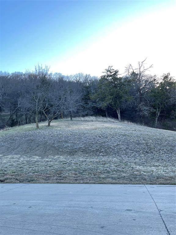 2466 Creekwood Drive, Cedar Hill, TX 75104 (MLS #14500624) :: Trinity Premier Properties