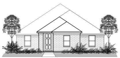 44 River Oaks Boulevard, Waxahachie, TX 75165 (MLS #14501438) :: Trinity Premier Properties