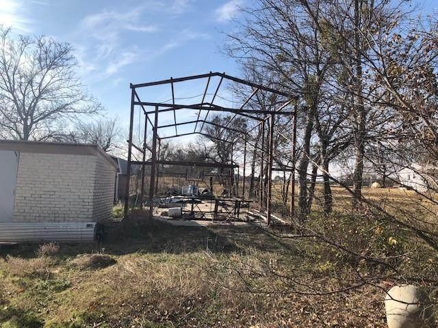 1126 Ferguson Road, Mineral Wells, TX 76067 (MLS #14501585) :: The Paula Jones Team | RE/MAX of Abilene