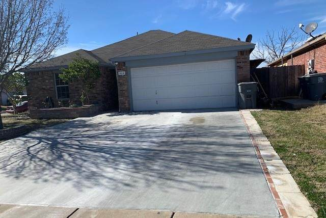 829 Amarosa Road, Dallas, TX 75217 (MLS #14501597) :: Results Property Group