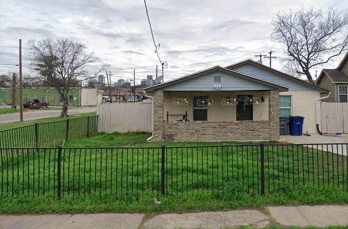 2607 Peabody Avenue - Photo 1