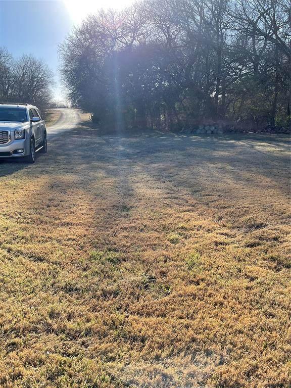 0000 Deercreek Drive, Red Oak, TX 75165 (MLS #14502397) :: The Heyl Group at Keller Williams