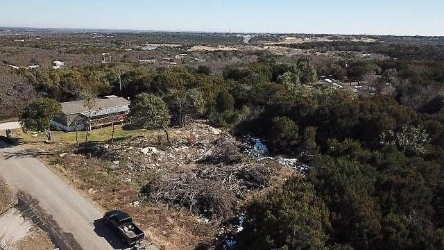 917 Pecos River Drive, Granbury, TX 76048 (MLS #14503407) :: Results Property Group