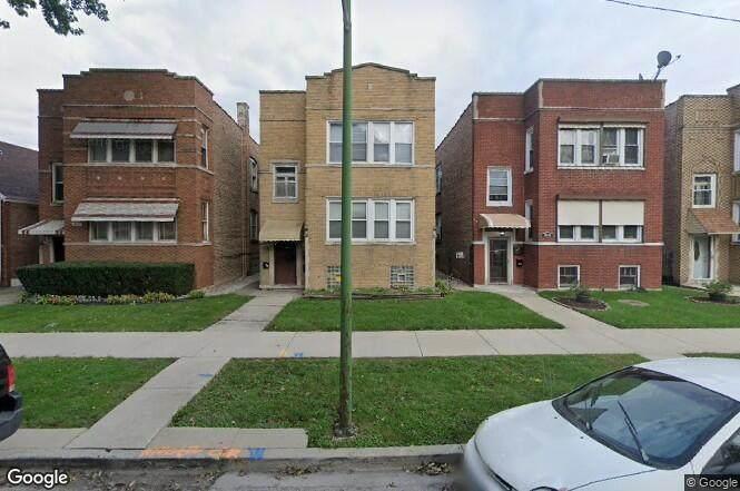 7249 Richmond Street - Photo 1