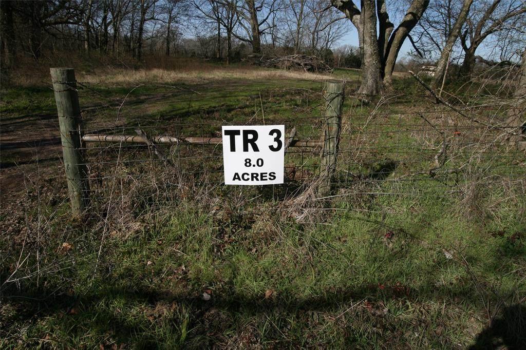 000 Vzcr 1818 Tr 3 - Photo 1