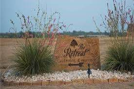 6520 Castle Royle Drive, Cleburne, TX 76033 (MLS #14504715) :: Craig Properties Group