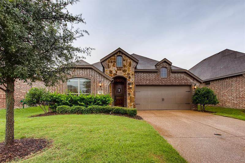 3021 Marble Falls Drive - Photo 1