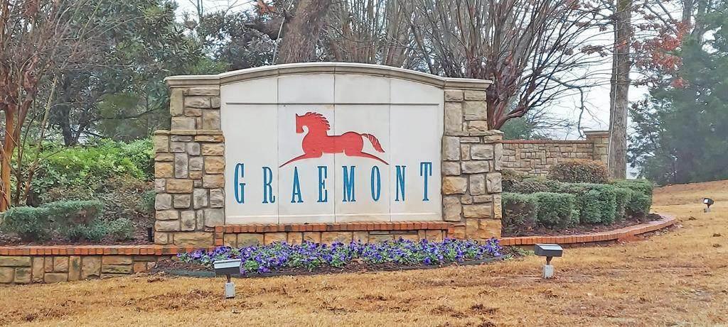 5918 Graemont - Photo 1