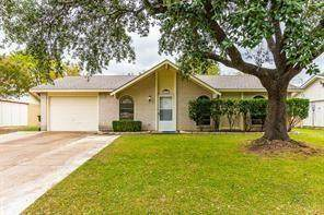 3332 Westminster Drive, Plano, TX 75074 (MLS #14505288) :: Frankie Arthur Real Estate