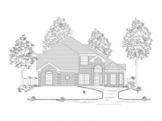 2716 Costa Verde Drive, Grand Prairie, TX 75054 (MLS #14505734) :: The Good Home Team