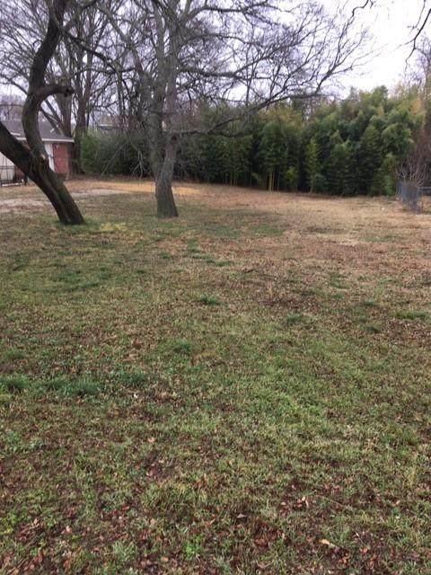 306 Washington Avenue, Mckinney, TX 75069 (MLS #14505756) :: The Hornburg Real Estate Group