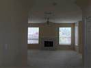 5419 Mill Run Drive - Photo 2
