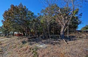 900 Western Hills Trail, Granbury, TX 76049 (MLS #14505827) :: The Kimberly Davis Group