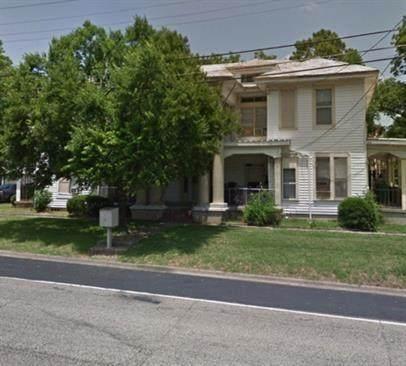 3720 Sockwell Boulevard - Photo 1