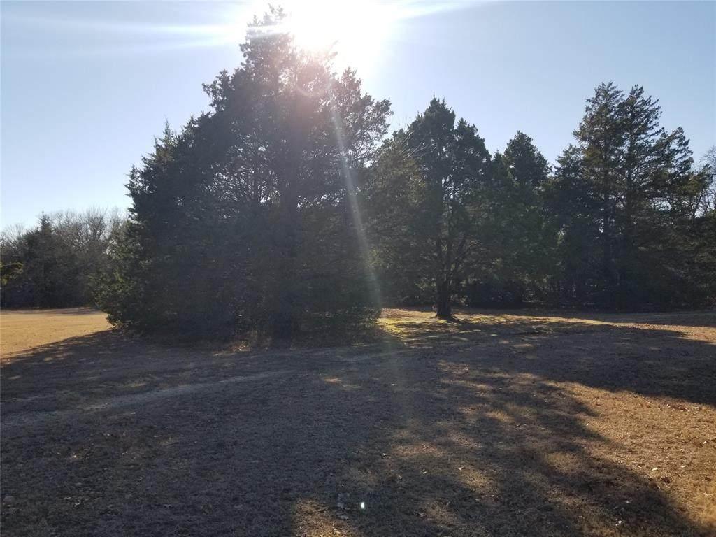 1448 Cedar Mills Road - Photo 1