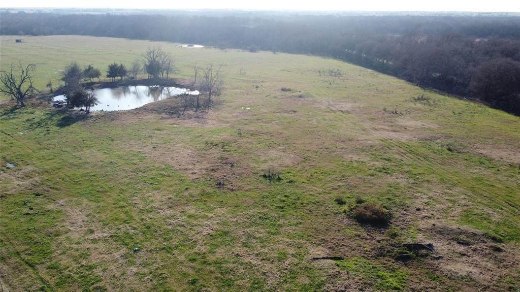 66 acre Deer Lane - Photo 1