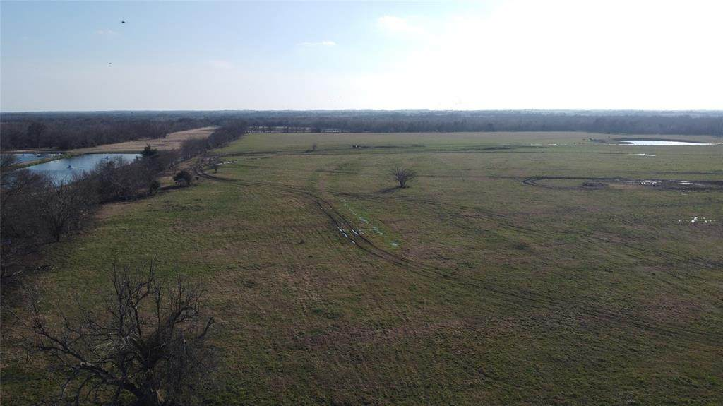 12 ac Deer Lane - Photo 1