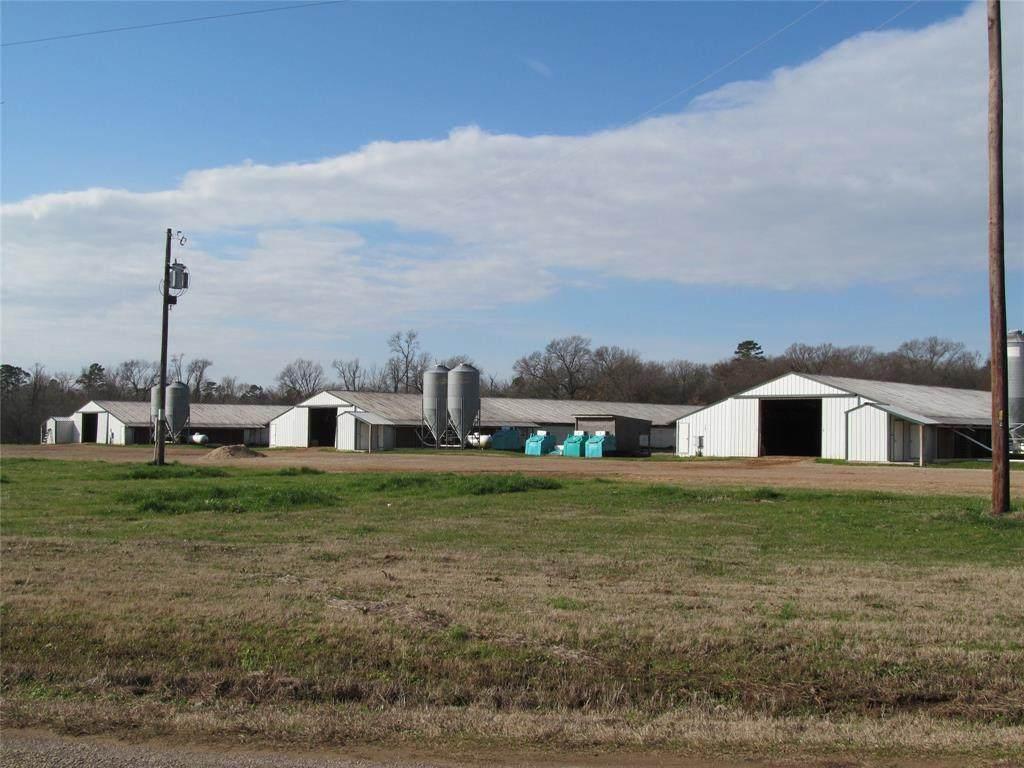 0000 County Road 4245 - Photo 1