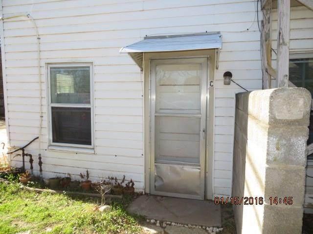 609 En 16th Street - Photo 1