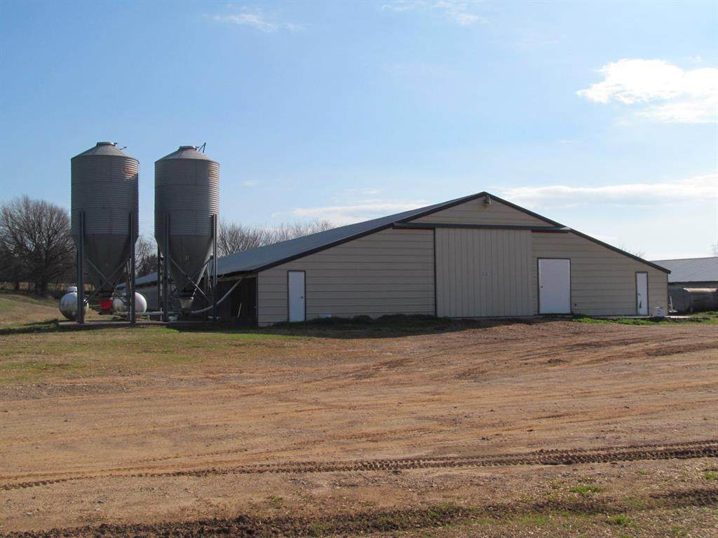 tbd County Road 4250 - Photo 1
