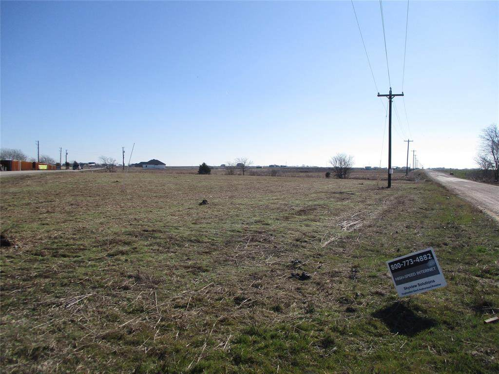 00 Co Rd 4101 - Photo 1