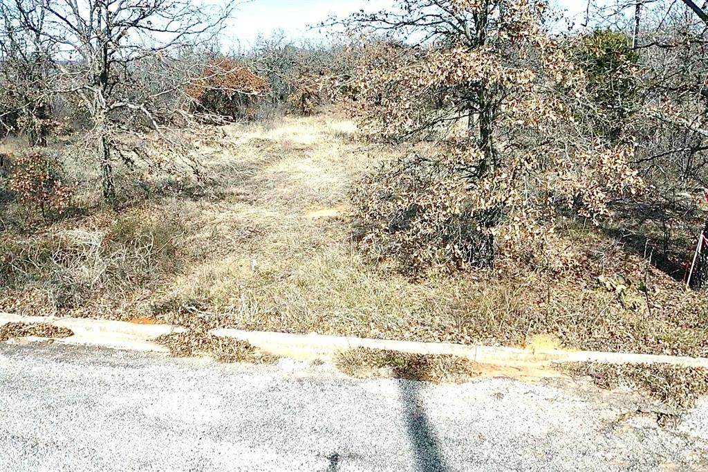 31R Lori Drive - Photo 1