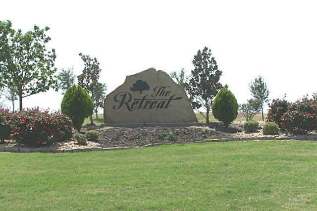 6301 Berkshire Circle, Cleburne, TX 76033 (MLS #14510959) :: Post Oak Realty