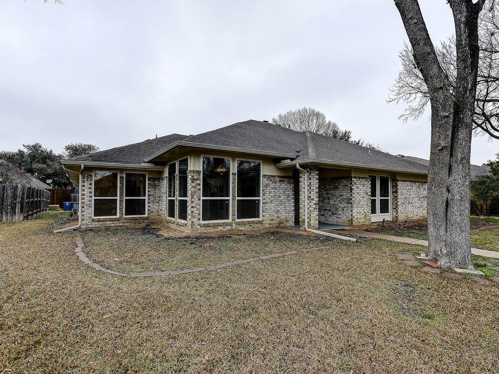 10109 Cherry Tree Drive - Photo 1