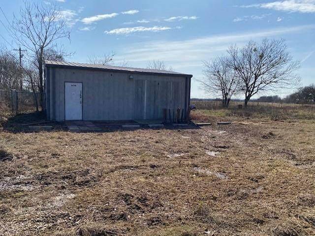 1809 S Tool Drive, Tool, TX 75143 (MLS #14511146) :: The Kimberly Davis Group