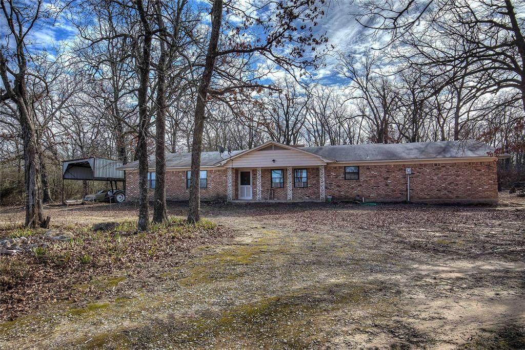 1780 County Road 2310 - Photo 1