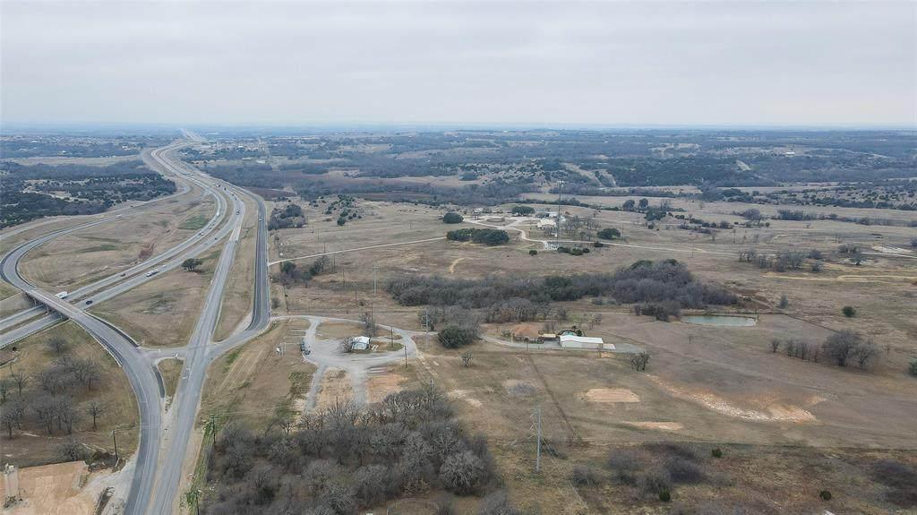 3290 Ranger Highway - Photo 1