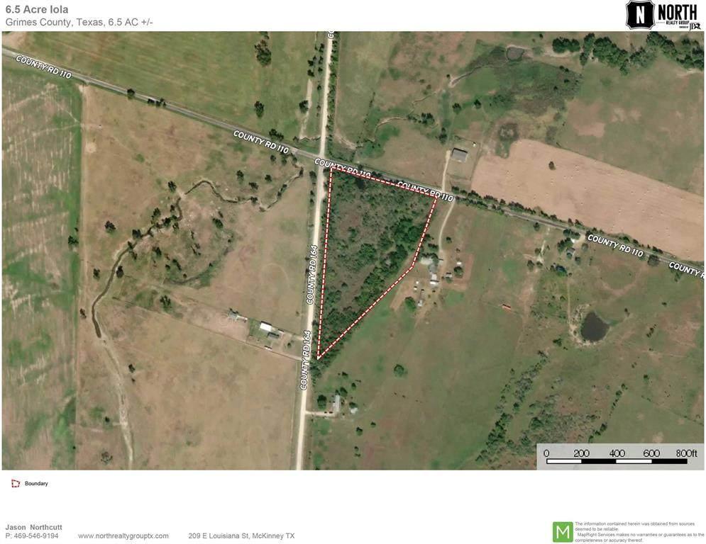 6365 County Road 110 - Photo 1