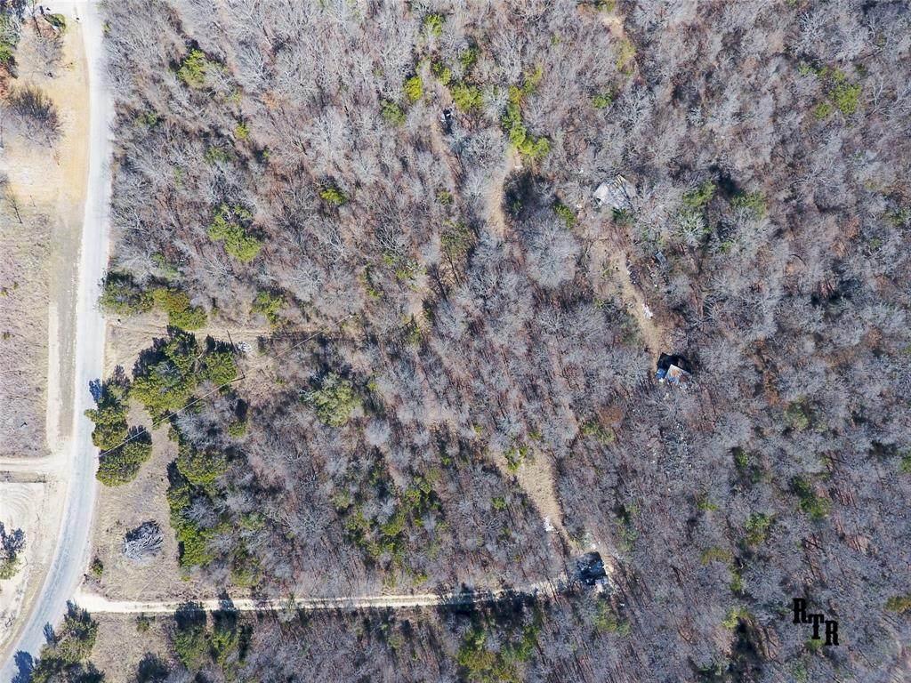 1797 Timberwolf Trail - Photo 1