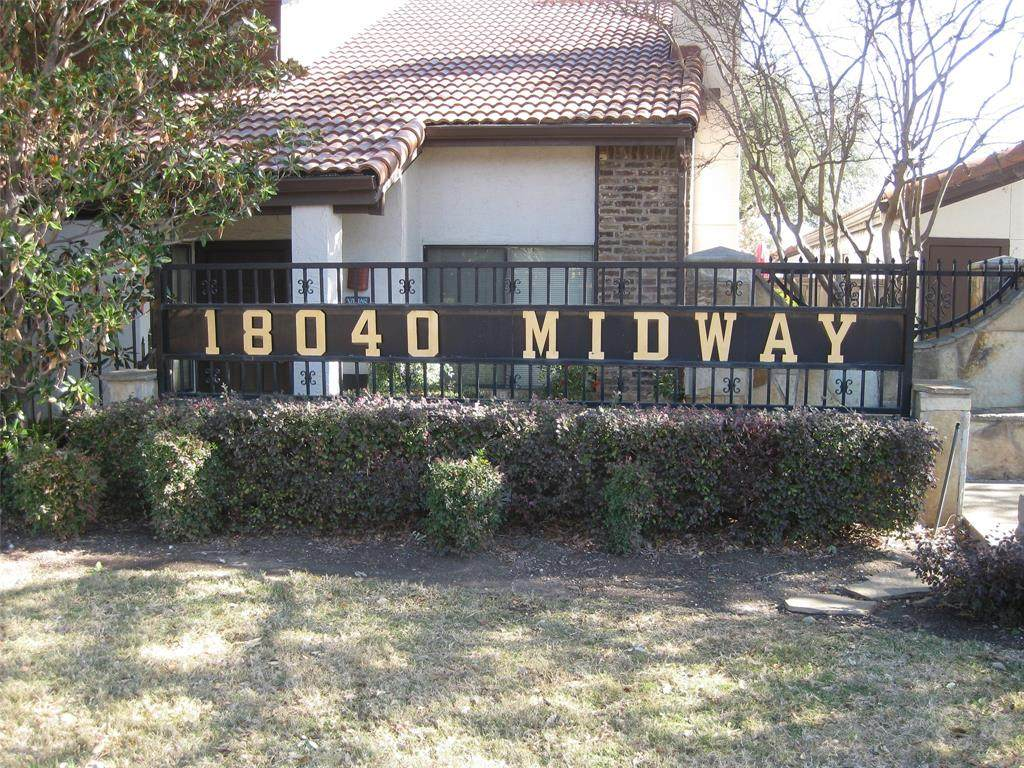 18040 Midway Road - Photo 1