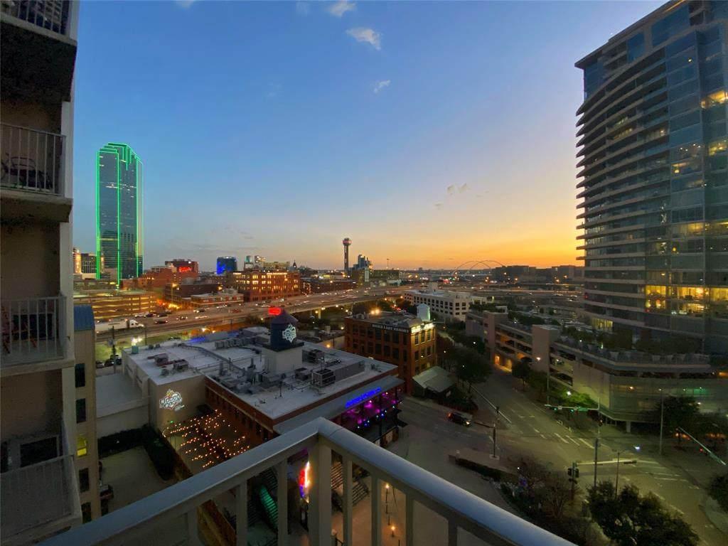 2320 Houston Street - Photo 1