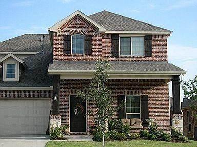 1441 Clayton Lane, Celina, TX 75009 (MLS #14512731) :: Robbins Real Estate Group