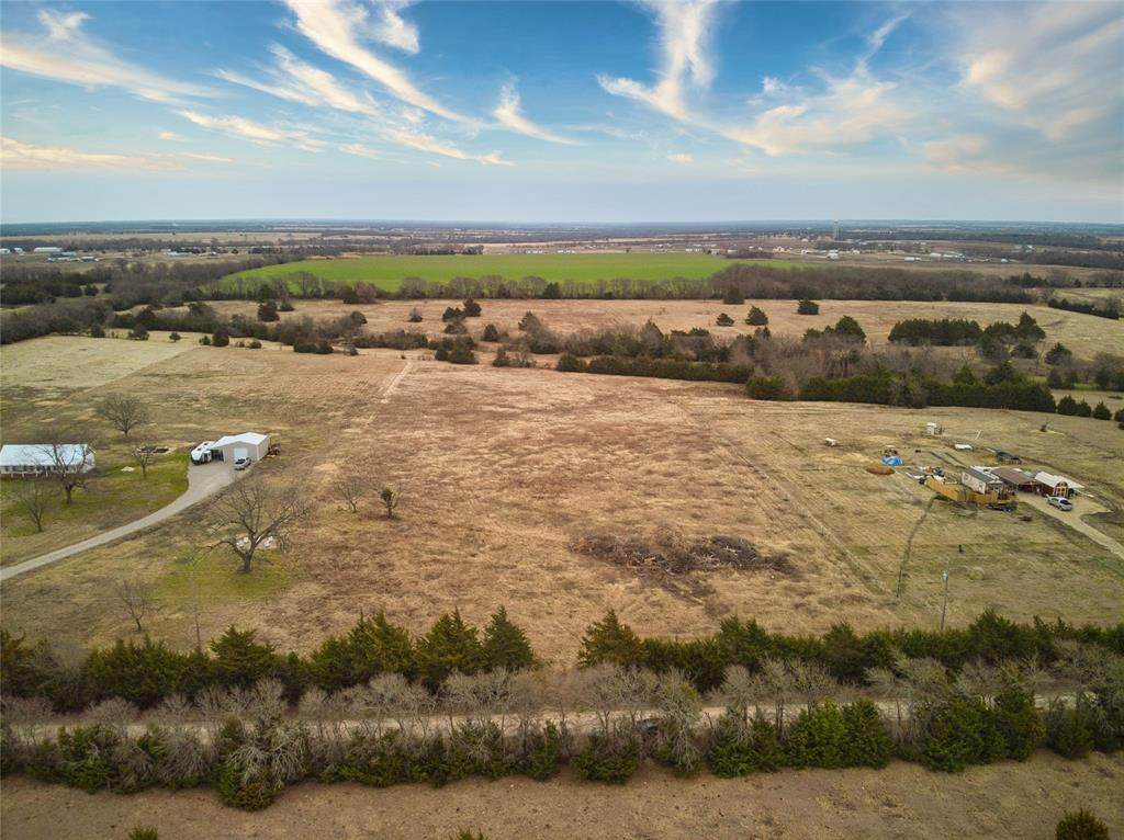 Lot 3 County Rd 5075 - Photo 1