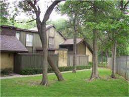 4638 Country Creek Drive #1246, Dallas, TX 75236 (MLS #14513131) :: The Hornburg Real Estate Group