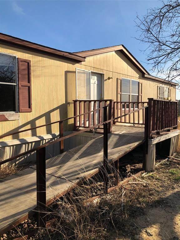 201 Carlisle Court, Springtown, TX 76082 (MLS #14514127) :: Trinity Premier Properties