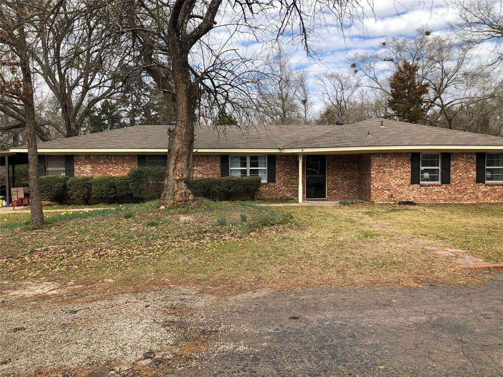 2151 Vz County Road 4416 - Photo 1